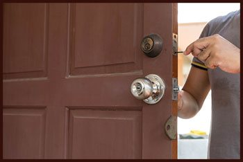 Orlando Locksmith Solution Orlando, FL 407-498-2331